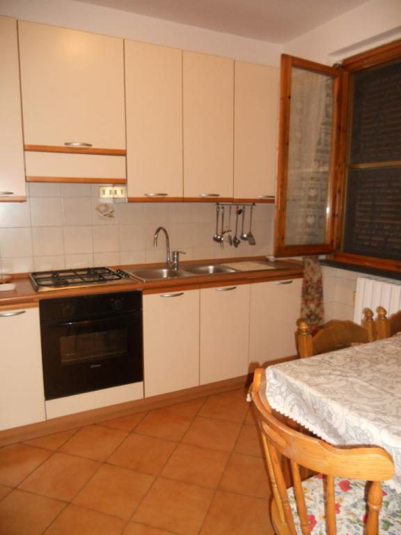 Appartamento in affitto, rif. AC5100