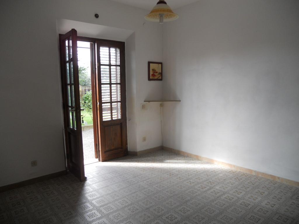 Casa singola in affitto a Cascina (PI)