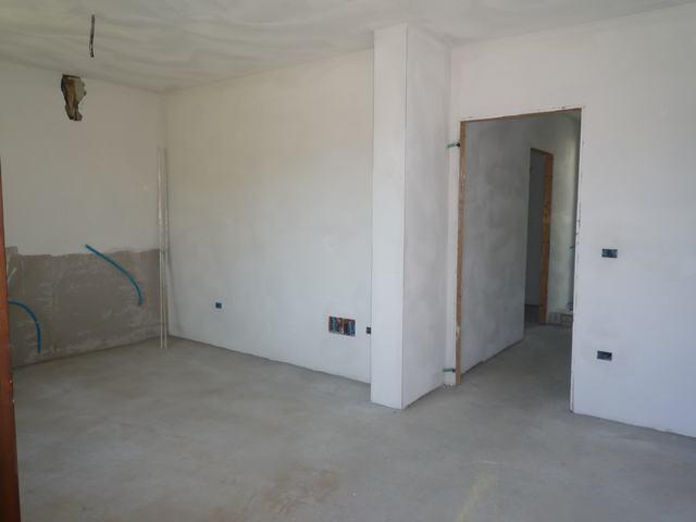 Appartamento in vendita, rif. AC2921