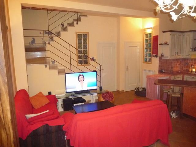 Casa singola in vendita, rif. AC5167