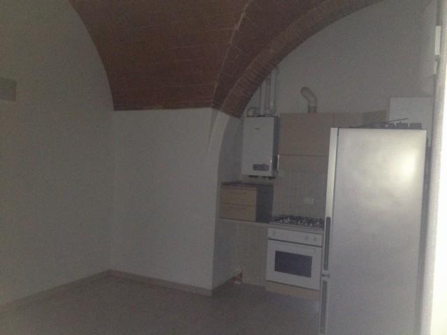 Appartamento in vendita, rif. AC5171