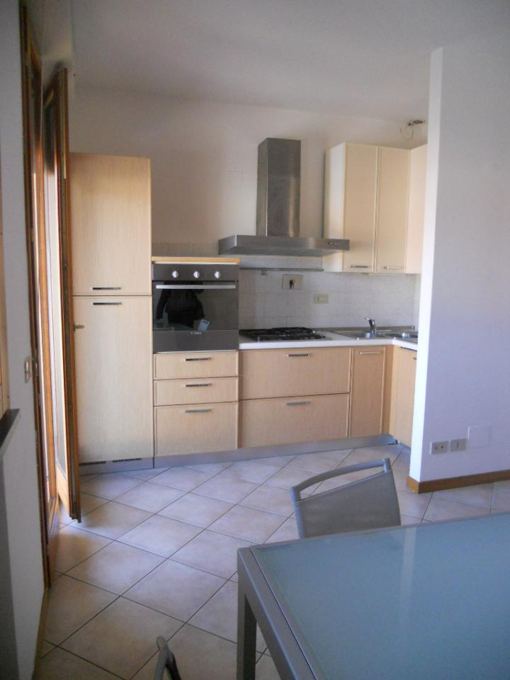 Appartamento in vendita, rif. AC5220