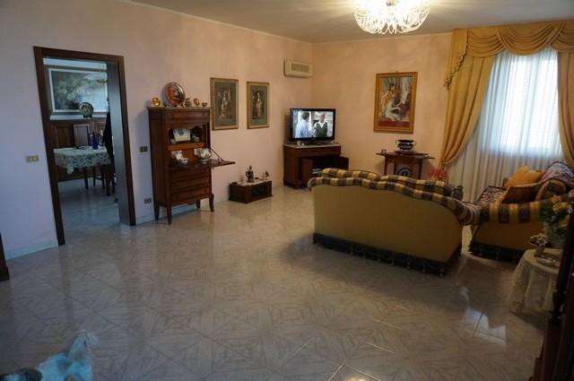 Villa singola in vendita, rif. AC5292