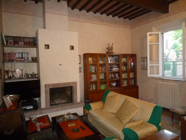 Villa singola in vendita, rif. AC5315