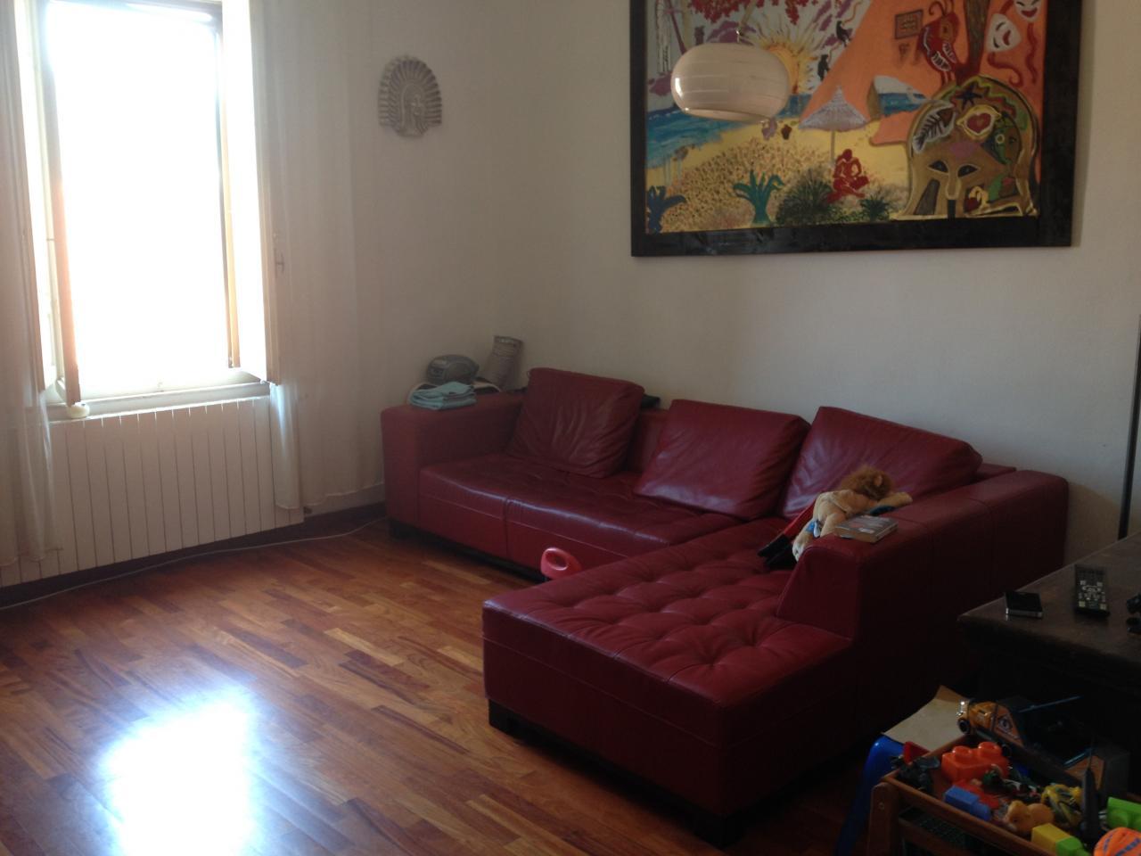 Appartamento in vendita, rif. AC5319