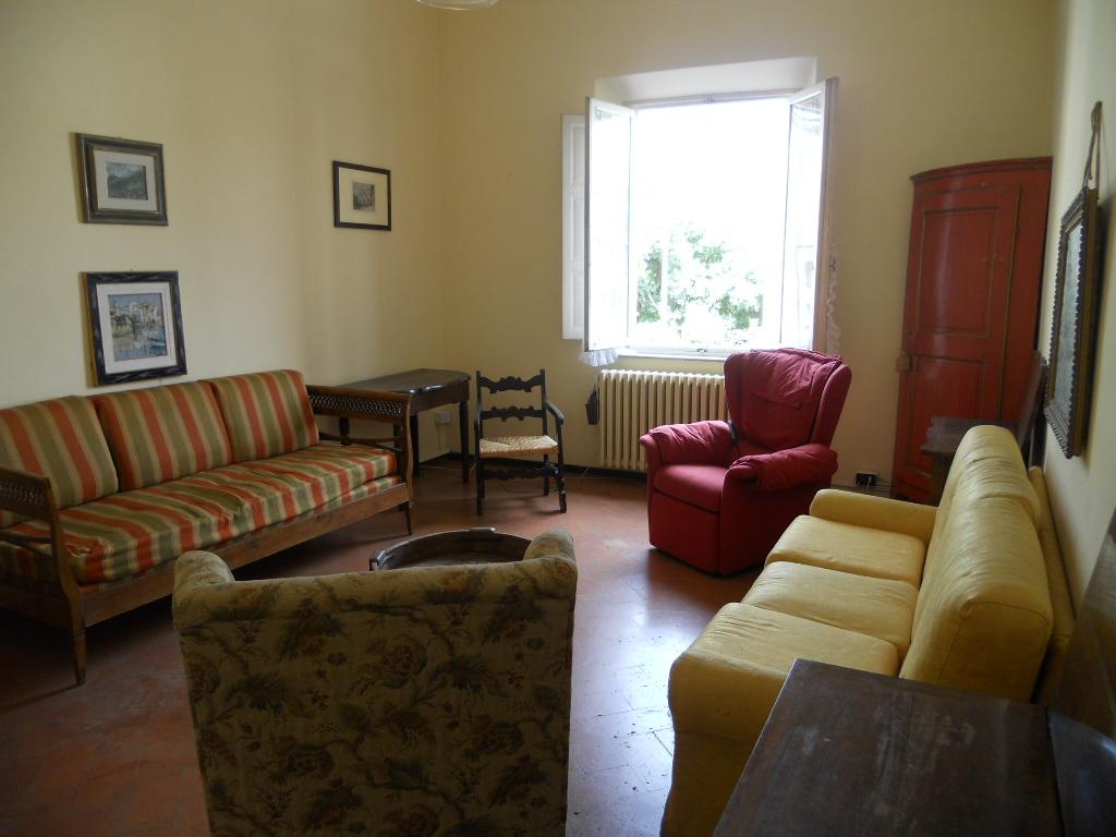 Appartamento in affitto, rif. AC5388