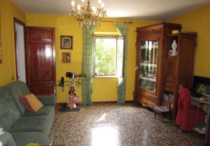 Casa singola in vendita, rif. AC5405