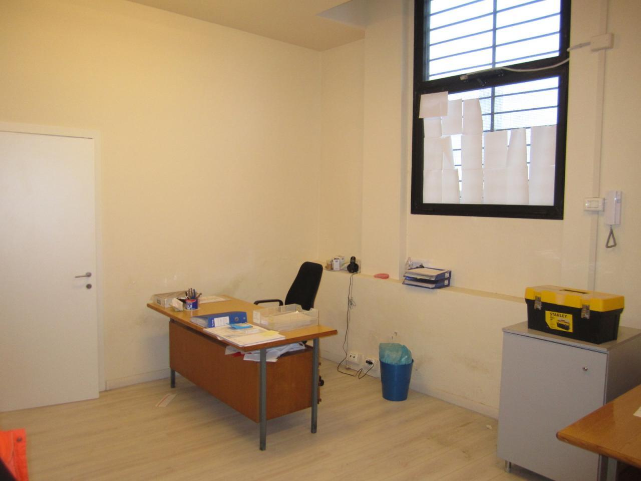 Laboratorio in affitto, rif. AC5441