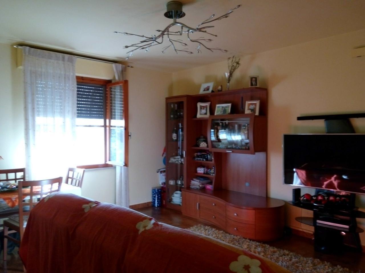 Appartamento in affitto, rif. AC5483