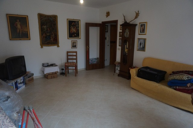 Appartamento in vendita, rif. AC5546