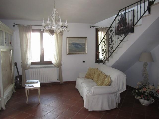 Villetta bifamiliare/Duplex in vendita, rif. AC5587