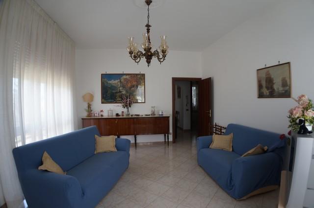 Appartamento in vendita, rif. AC5647