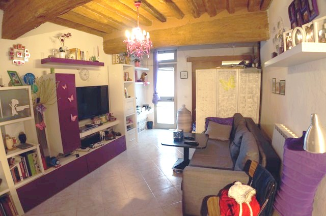 Casa singola in affitto, rif. AC5663