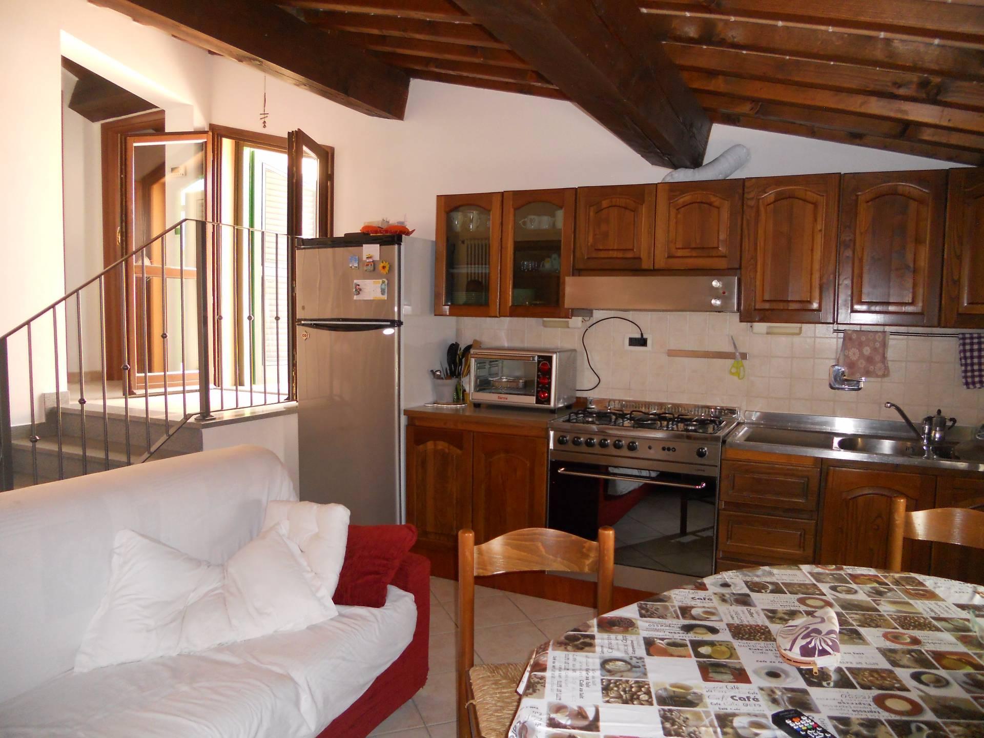 Appartamento in affitto, rif. AC5718