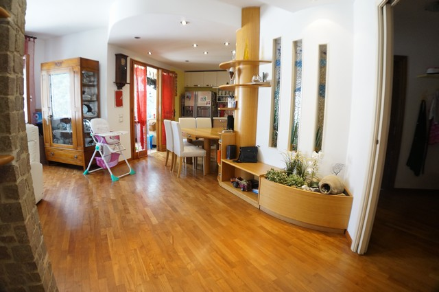 Appartamento in vendita, rif. AC5731