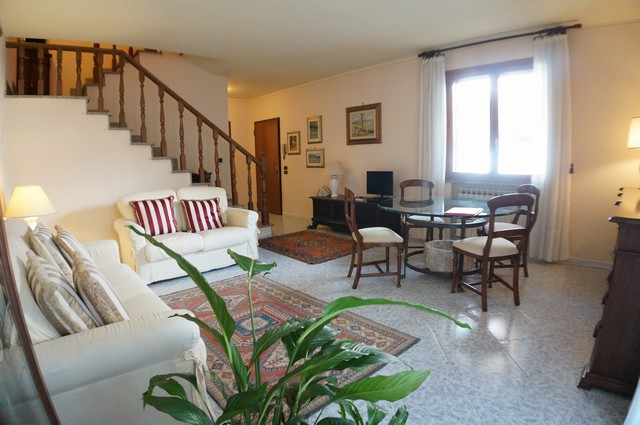 Villetta bifamiliare/Duplex in vendita, rif. AC5735