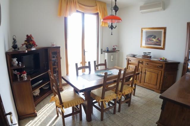Villa singola in vendita, rif. AC5742