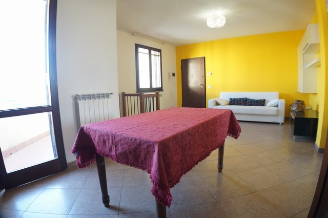 Appartamento in vendita, rif. AC5748