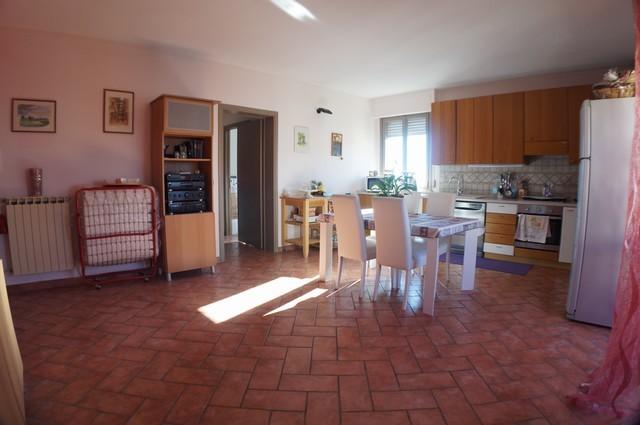 Appartamento in vendita, rif. AC5811