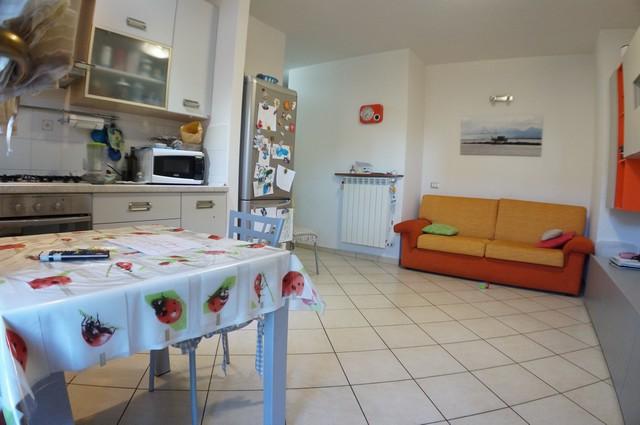 Appartamento in vendita, rif. AC5899