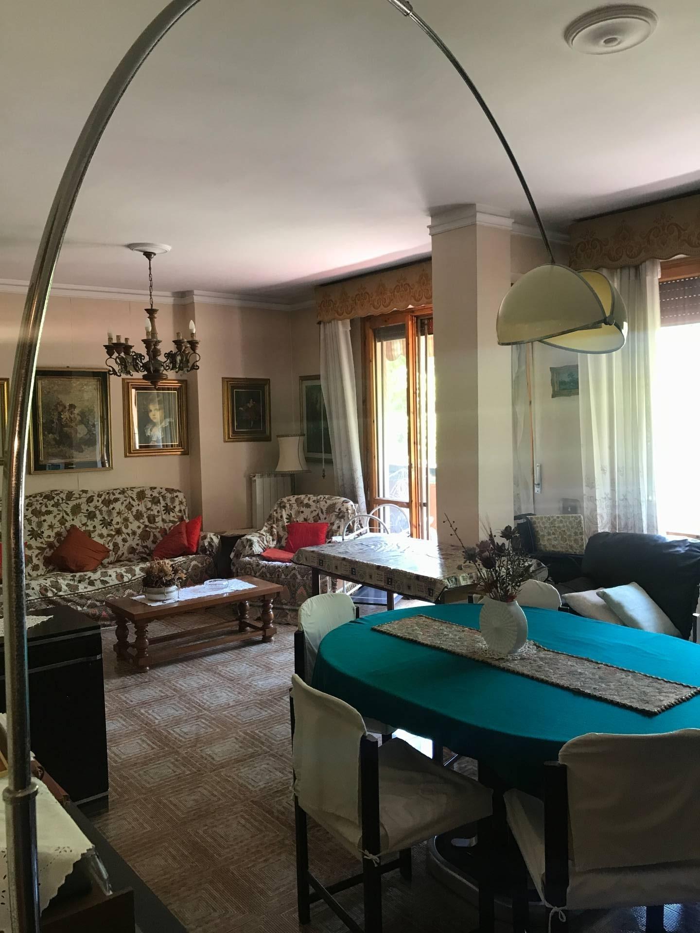 Appartamento in vendita, rif. AC5907