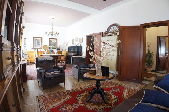 Villa singola in vendita, rif. AC5989
