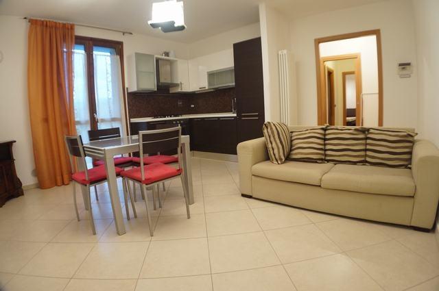 Appartamento in vendita, rif. AC6044