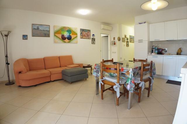 Appartamento in vendita, rif. AC6086