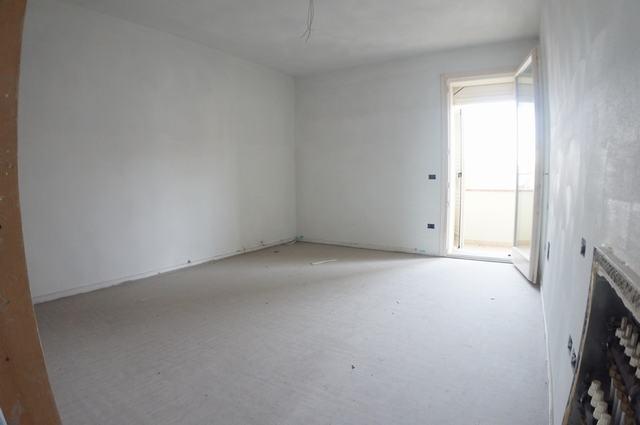 Appartamento in vendita, rif. AC4204