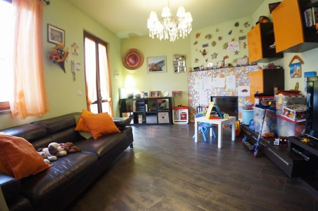 Appartamento in vendita, rif. AC6087