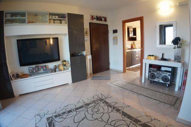 Appartamento in vendita, rif. AC6110