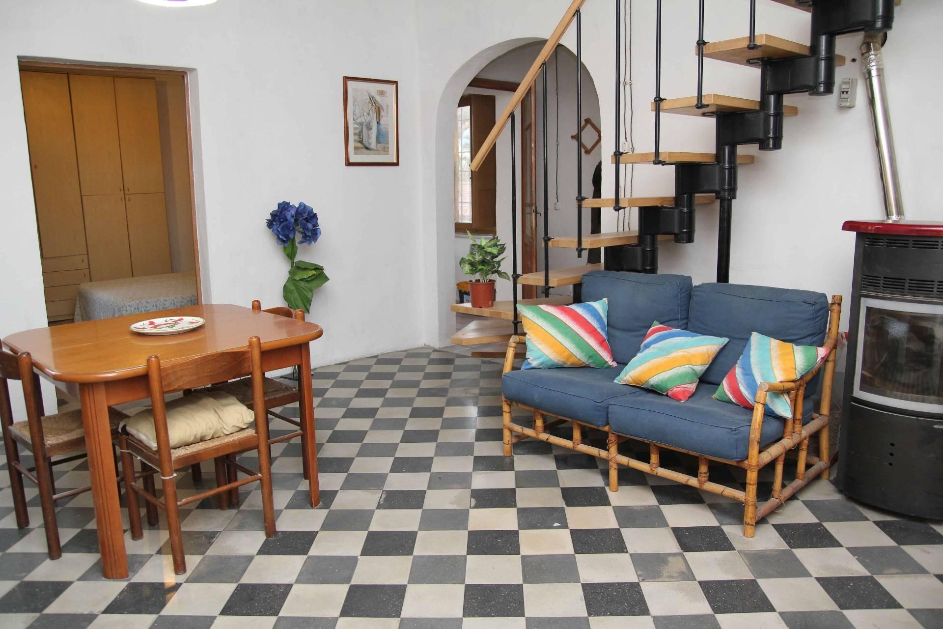 Casa singola in vendita, rif. AC6117
