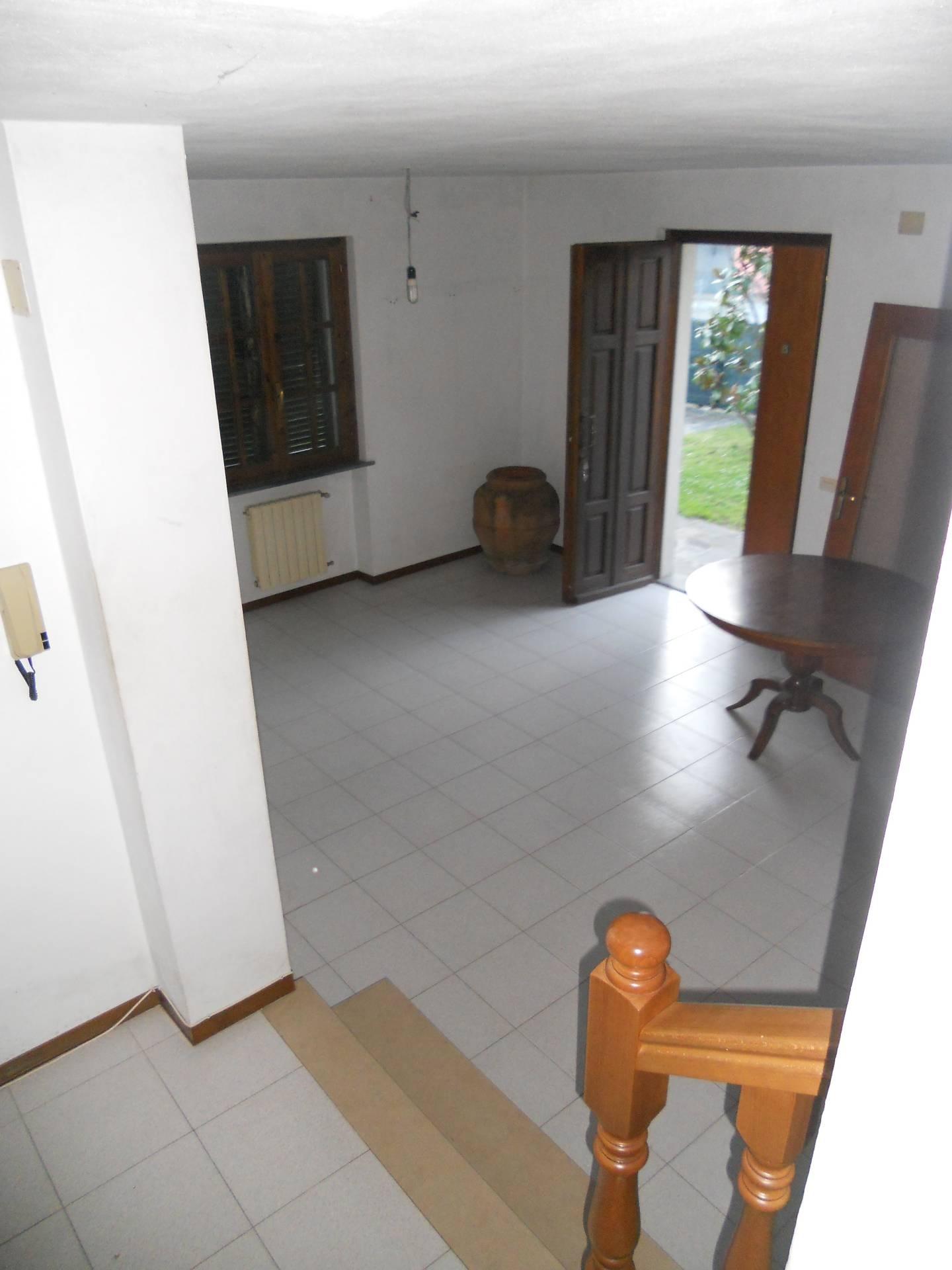 Casa singola in affitto, rif. AC6094