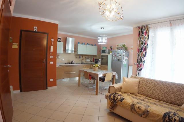 Appartamento in vendita, rif. AC6136