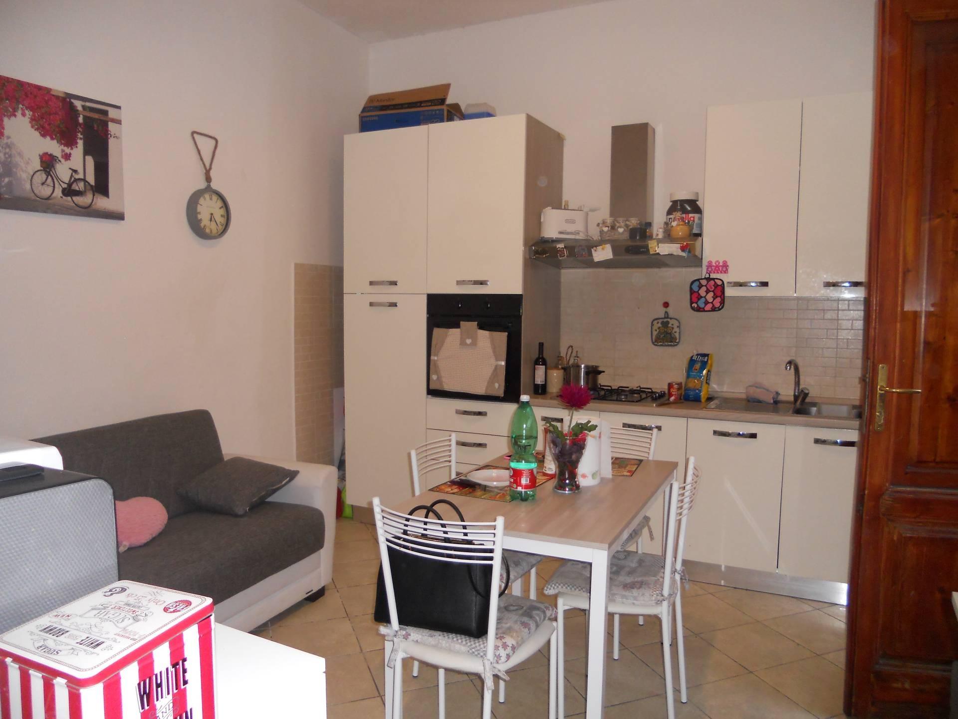 Appartamento in affitto, rif. AC5027