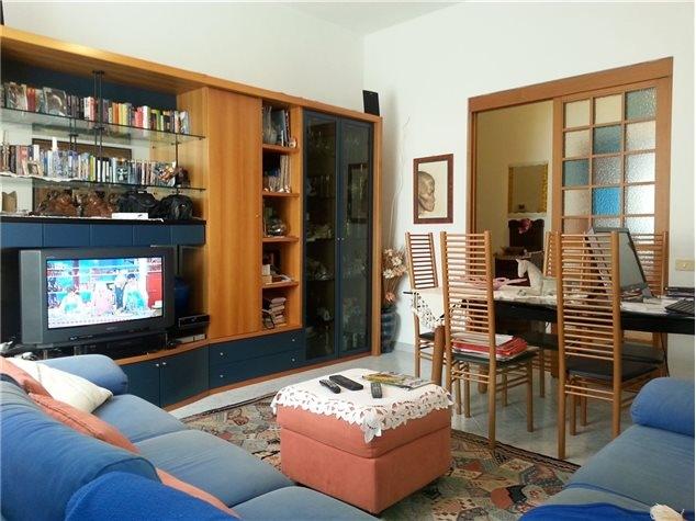 Appartamento in vendita, rif. AC6182