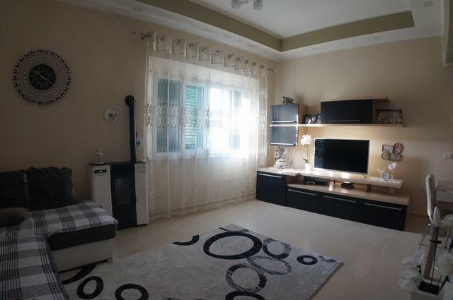 Appartamento in vendita, rif. AC6190