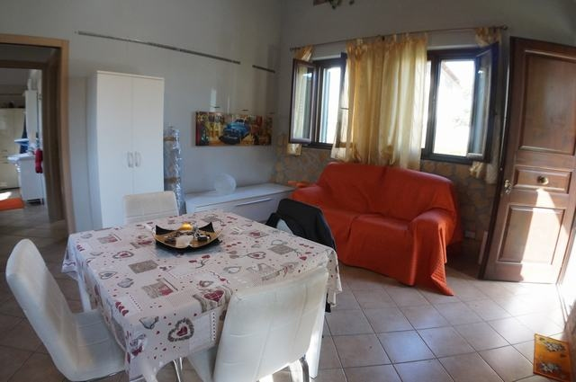 Casa singola in vendita, rif. AC6212