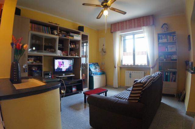 Appartamento in vendita, rif. AC6214