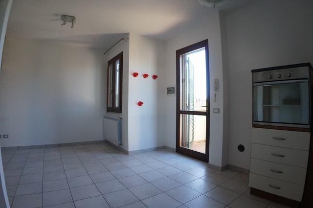 Casa semindipendente in vendita, rif. AC6231