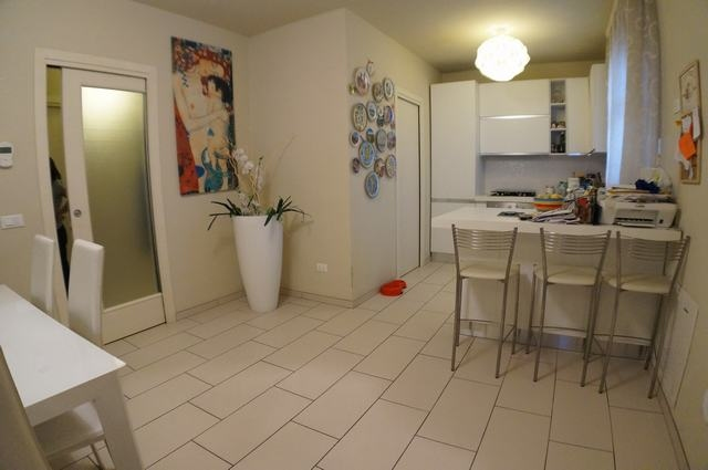 Appartamento in vendita, rif. AC6233