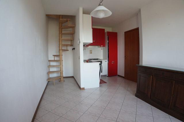 Appartamento in vendita, rif. AC6234