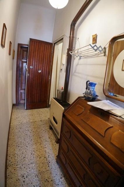 Appartamento in vendita, rif. AC6246