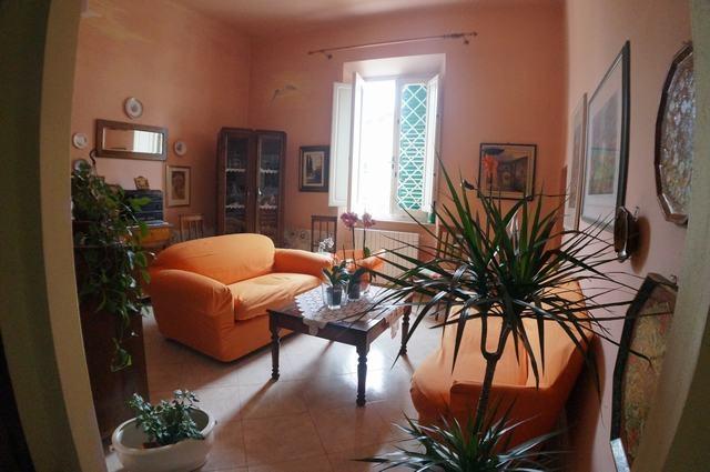Villa singola in vendita, rif. AC6252