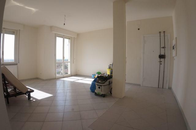 Appartamento in affitto, rif. AC6254
