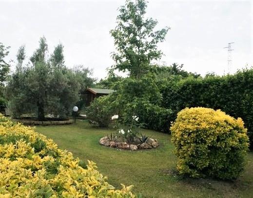 Casa singola in vendita, rif. AC6266