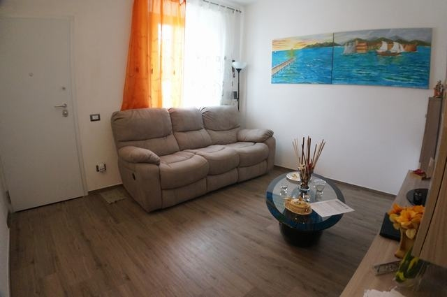 Casa singola in vendita, rif. AC6269