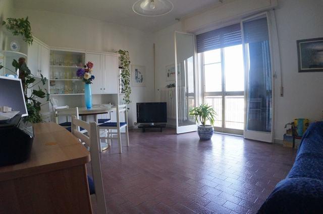 Appartamento in vendita, rif. AC6270