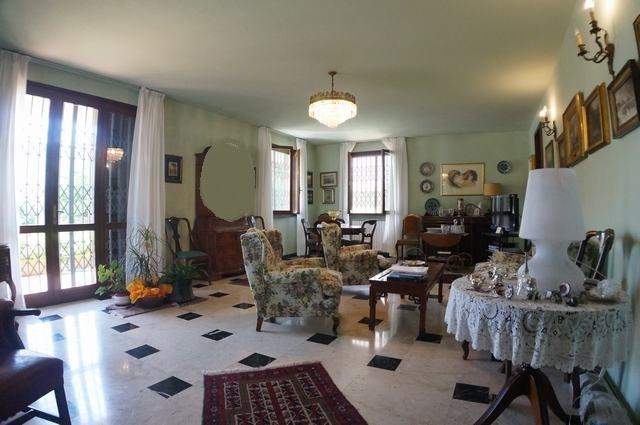 Villa singola in vendita, rif. AC6272
