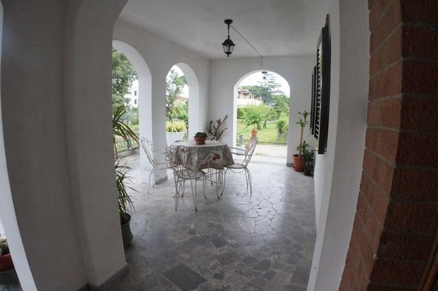 Villa singola in vendita, rif. AC6283